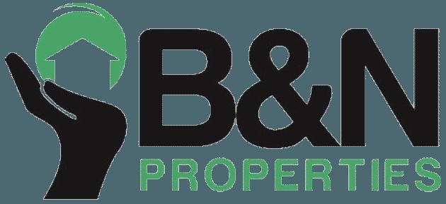 B&N Properties